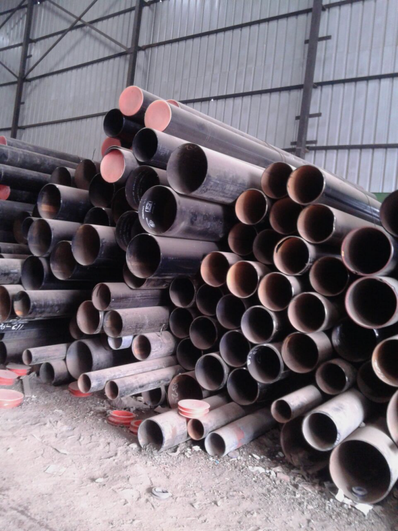 COPPER RODS SUPPLIER IN INDIA